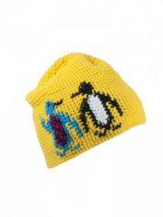 pingvin_yellow.jpg