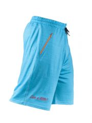 _vyr_9973191421M_SHORTS-160_-LIGHT-BLUE.jpg