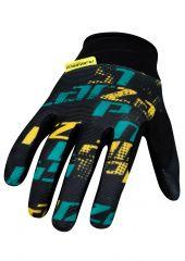 rukavice platzangst glove FR_II.jpg