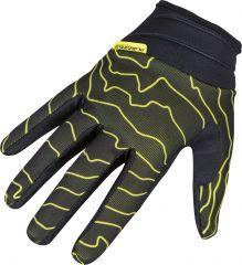 rukavice platzangst glove FR.jpg