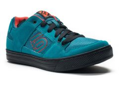 freerider-teal-grenadine-439.jpg