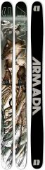Armada_1516_JJ.jpg