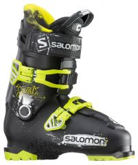 Salomon_Ghost_110.jpg