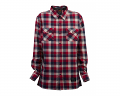 line_1415_ape-flannel_red-plaid.png