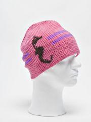 kask_seahorse-pink.jpg