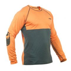 kask_mens_crew_hot_orange.jpg