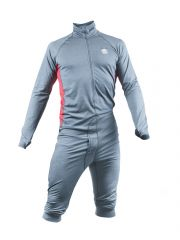 one_piece_kask_rider_suit_grey.jpg