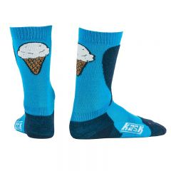 kask-ice-cream-blue.jpg