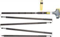 lavinová sonda PIEPS I Probe 220cm