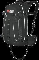lavinový batoh SNOWPULSE Xtrem RAS 22