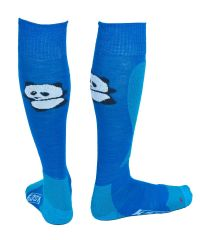 ponozky_kid_pandasocks_blue.jpg