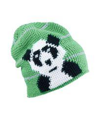 save-us-panda_green.jpg