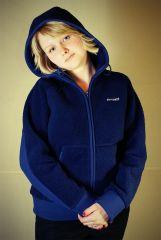 mikina_BERGANS_Hitra_Lady_fleece_Navy.jpg