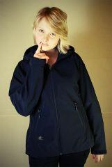 mikina BERGANS_Nusfjord_Lady_Jacket.jpg