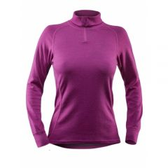 devold_active_woman_zip_neck_orchid.jpg