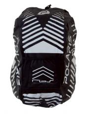 Polaris_RBS-Pack-Cover-Black-Black.jpg