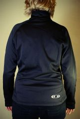 SALOMON_Lay_back_full_zip_02.jpg